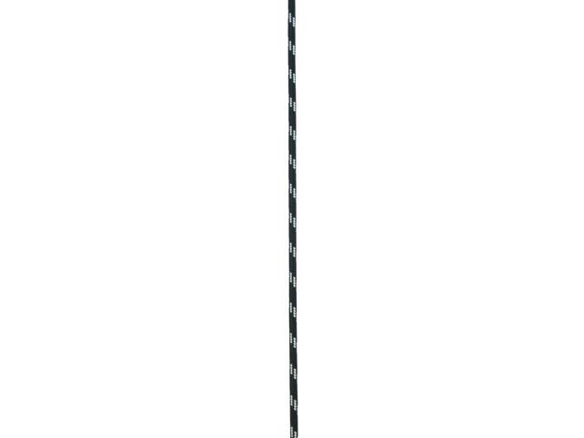 Edelrid PES Cord 4mm x 8m, night